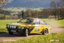 Entretien avec Remi Arnould – Qui sont les Slowly qui roulent au Critérium Jurassien?