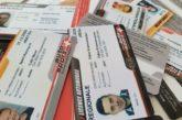 Que se passera-t-il avec les licences 2020 ?