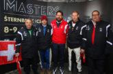 Entretien avec le directeur d'Auto Sport Suisse, Patrick Falk