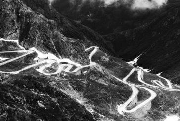 Le Rallye du Gothard ne verra probablement plus jamais le jour