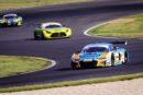 ADAC GT Masters – Les Suisses en force pour la saison 2020