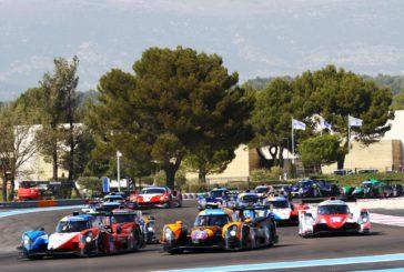 Michelin Le Mans Cup – Une liste des engagés dense pour l'ouverture de la saison 2020 au Castellet