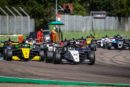 Formula Renault Eurocup – Veni, vidi, vici pour Vidales, Grégoire Saucy victime d'une touchette