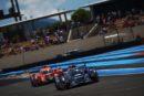 ELMS – United Autosport impérial en LMP, Rahel Frey sur le podium en GTE