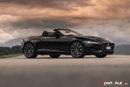 Essai – Jaguar F-Type R MY2020 Cabriolet