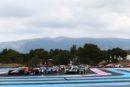 Le Mans Cup – Victoire pour DKR Engineering (LMP3) et Iron Lux (GT3)