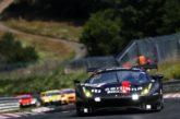 NLS – Octane 126 Ferrari disqualifiziert