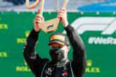 F1 – GP d'Autriche, l'après-course: Bottas en dominateur, deux points pour Alfa Romeo.