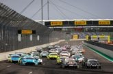 ADAC GT Masters line-up at Nürburgring just got stronger