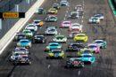 ADAC GT Masters – Patric Niederhauser et Kelvin Van der Linde dans les points