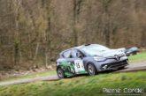 Entretien avec Didier Postizzi – A la découverte du Clio R3T ALPS Trophy