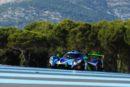 Le Mans Cup – Le Castellet 120 : Cool Racing s'impose en LMP3, Niki Leutwiler s'impose en GT3
