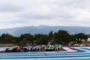 Le Mans Cup – Un beau plateau pour Le Castellet 120