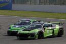 DTM Trophy – BMW s'impose à Spa, Top 5 pour Felix Hirsiger