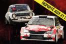 Le Rallye International du Valais 2020 officiellement annulé !