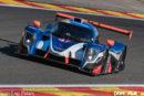 LE Mans Cup – Cool Racing s'impose à Spa-Francorchamps