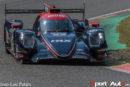 Filipe Albuquerque et Phil Hanson s'imposent pour la troisième fois à Spa-Francorchamps, Kessel Racing s'impose en GTE