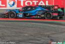 Cool Racing remporte à Spa-Francorchamps son deuxième podium de la saison en WEC