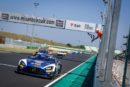 GT World Challenge – Raffaele Marciello l'emporte à Misano