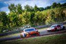 GT4 France – Magnifique remontée de Philippe Giauque et Morgan Moullin-Traffort en Pro-Am