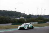 DTM – Troisième victoire en trois courses pour Nico Müller