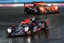 ELMS – United Autorsport continue sa série de victoire, Reateam Racing (LMP3) et Spirit of Race (GTE) s'imposent au Castellet