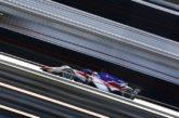 FIA F2 – GP du jubilé des 70 ans: Louis Delétraz aux portes du podium avec de beaux dépassements