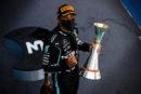 F1 – GP d'Espagne, le debrief d'après-course: Lewis Hamilton intouchable. Alfa Romeo se bat en piste