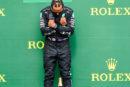 F1 – GP de Belgique, le debrief d'après-course: La ballade des Ardennes pour Hamilton. Alfa Romeo devant Ferrari
