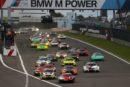 NLS – Doublé Audi au finish, Octane 126 sur le podium