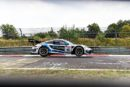 KCMG makes final N24 preparations at NLS 5