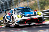 KCMG shows strong NLS performance as N24 preparations continue