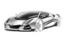 Morand Cars SA lance la première Hypercar Suisse