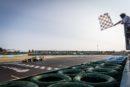 Eurocup Formule Renault – Caio Collet premier vainqueur à Magny-Cours depuis 2010, Grégoire Saucy au pied du podium