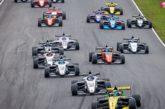 Formula Renault Eurocup – Caio Collet réplique à Zandvoort, nouveau top 10 pour Grégoire Saucy