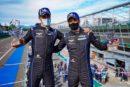 GT Open – Yannick Mettler remporte la victoire à Monza