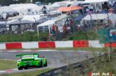 Porsche entsendet keine Le-Mans-Teilnehmer zum Nürburgring