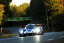 Road To Le Mans : Cool Racing perd la victoire dans le dernier tour de la course 1