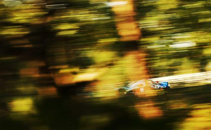 Road To Le Mans : Cool Racing prend sa revanche et remporte la course 2