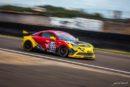 Mirage Racing veut confirmer à Magny-Cours