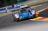 Cool Racing ready to challenge in debut 24 Hours of Le Mans