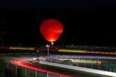 Zwölf Fahrer und ein neues Team von Audi Sport bei den 24 Stunden Spa