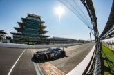 Stage set for inaugural Indianapolis 8 Hour