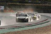 Ultimate Cup Series – Le GT Sprint ouvre le bal des compétitions sur le Circuit de Nevers Magny-Cours