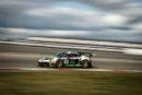 GT World Challenge – Raffaele Marciello deuxième au Nürburgring
