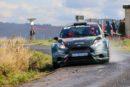 Rallye du Val d'Ance – Joel Rappaz termine au pied du podium