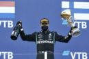 F1 – GP de Russie, le debrief d'après-course: La victoire sur un plateau pour Valtteri Bottas. Alfa Romeo à la porte des points