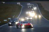 Zwei Top-Ten-Plätze für Mercedes-AMG bei einem äußerst turbulenten 24-Stunden-Rennen auf dem Nürburgring