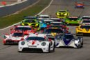 Imsa – Simon Trummer s'impose en LMP2, Acura en DPi et GTD, BMW en GTLM