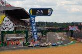 24h du Mans – Toyota et Sébastien Buemi tentent le Hattrick